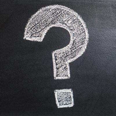 preguntas frecuentes reformas